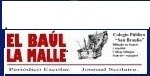 El Baúl/ La Malle nº 138