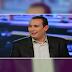 """تفاصيل محاولة اغتيال الإعلامي """"معز بن غربية """" من عناصر أجنبية! ؟"""