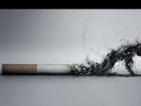 16 Tips Cara Berhenti Merokok