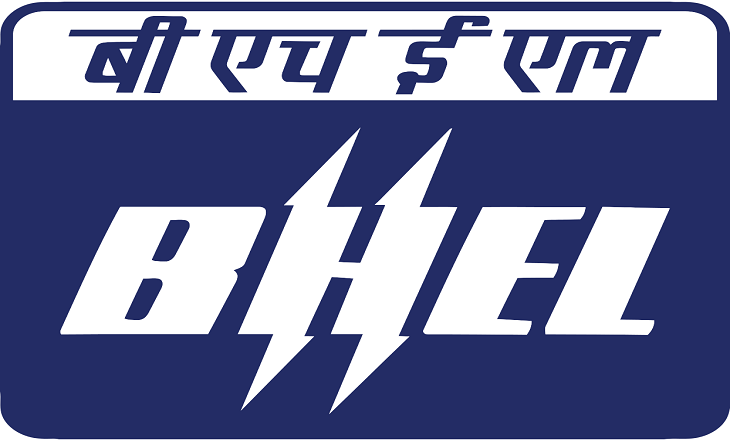 Recruitment BHEL 2014