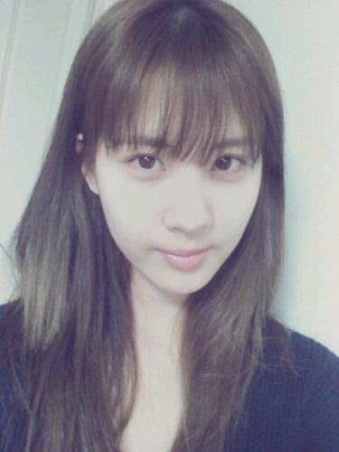 http://3.bp.blogspot.com/-pXkHaRPDa2g/ULn0KYmejpI/AAAAAAABHzg/UjlCTAKCy8c/s1600/snsd+seohyun+new+hairstyle.jpg