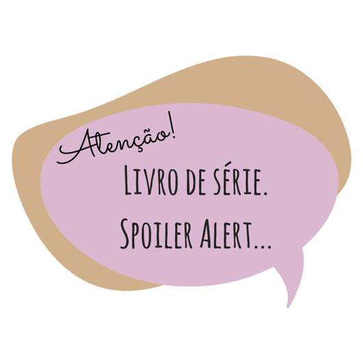Spoiler ALERT - http://www.silencioqueeutolendo.com.br/