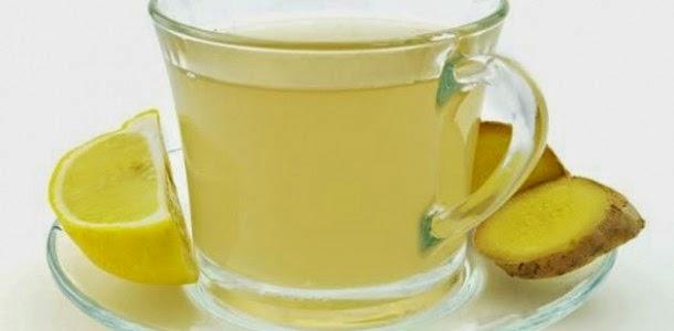 Super fácil de fazer, este suco detox além de nutritivo ainda auxilia na redução da gordura da barriga.
