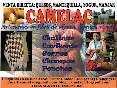 CAMELAC