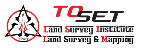 TOSET LAND SURVEY INSTITUTE