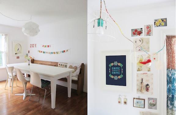 Dottie+angel+home+12