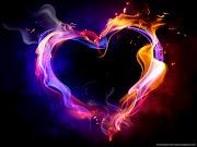 Ainda que eu fale as línguas dos homens e dos anjos, se não tiver amor, . (amor )
