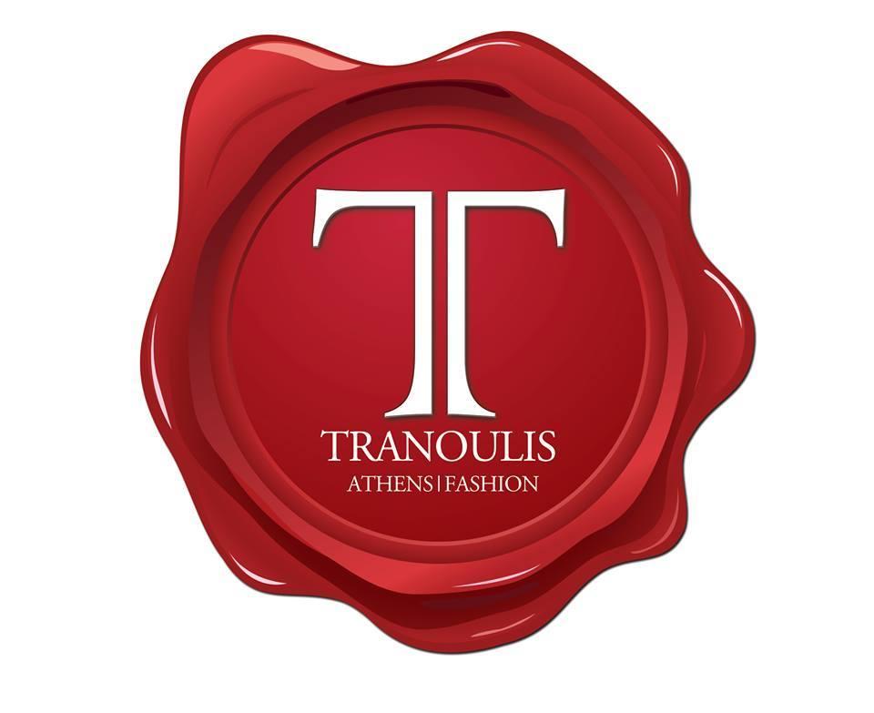 """""""Tranoulis"""" haute Couture"""
