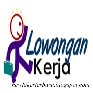 Info Lowongan Kerja Kutai Juni 2013 Terbaru
