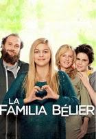 La Familia Belier