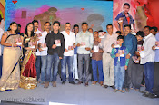 Present Love Movie Audio Release photos-thumbnail-1