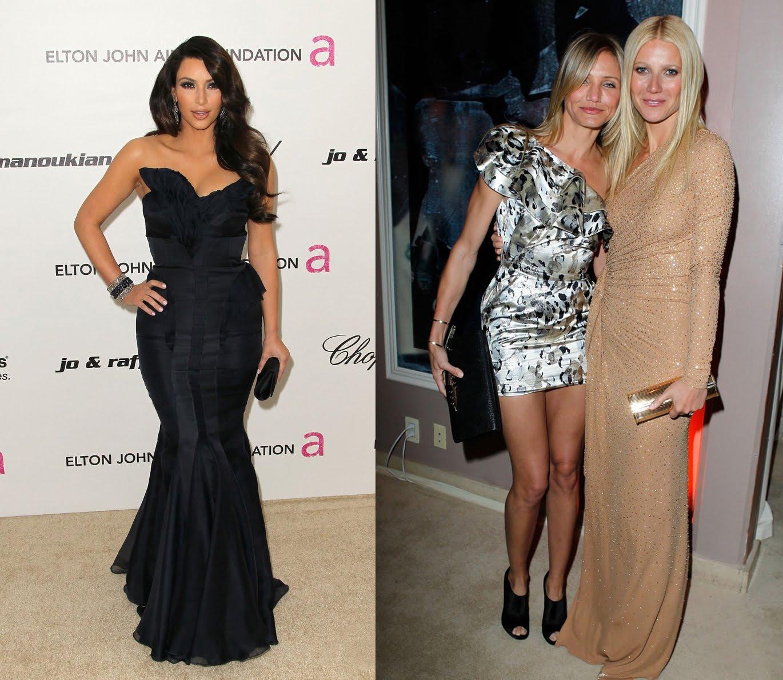 http://3.bp.blogspot.com/-pXoj39vgEX8/TWvY_gHXFII/AAAAAAAAFFE/-smCawXKVg8/s1600/kim-kardashian-J%2BMENDEL-cameron%2Bdiaz-gwyneth%2Bpaltrow.jpg