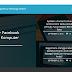 Laman Amanz.my menerima kemaskini reka bentuk terbaru