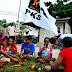 PKS Dorong Program Pembangunan di Kota Jayapura