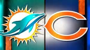 Image result for BEARS AND PHINS