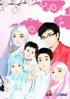 http://3.bp.blMewaspadai Ancaman Disintegrasi Keluarga Muslim Indonesiaogspot.com/-pXq19gH7m6Y/TyH6ZRjScXI/AAAAAAAAAR4/1Ay9YaX1yCs/s1600/keluarga+muslim.jpg