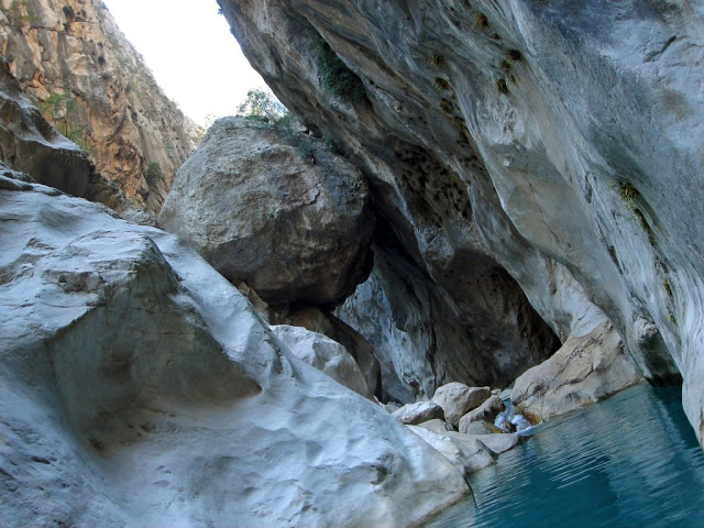اجمل الاماكن في انطاليا, 10 اماكن سياحية في انطاليا يجب زيارتها,