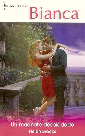 descargar libros romanticos pdf gratis en español completos