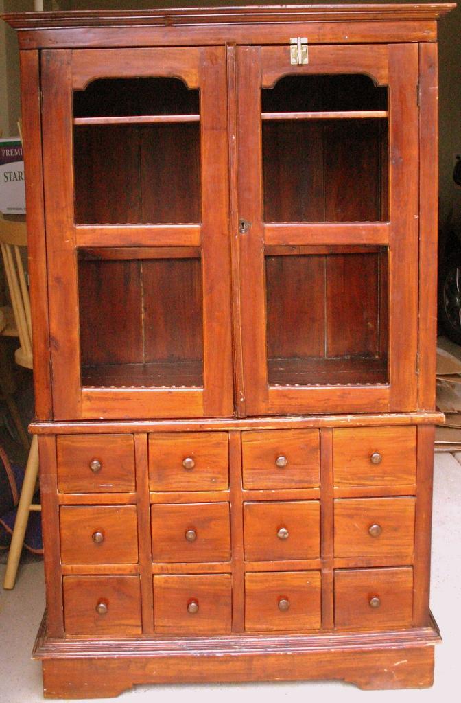 ksl classifieds furniture decoration access