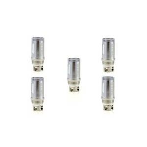 http://www.vaporbeast.com/arctic-btdc-coils-5-pack.html?acc=c4ca4238a0b923820dcc509a6f75849b