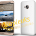 HTC One ME9 Photo Leaked Out With Some Specs