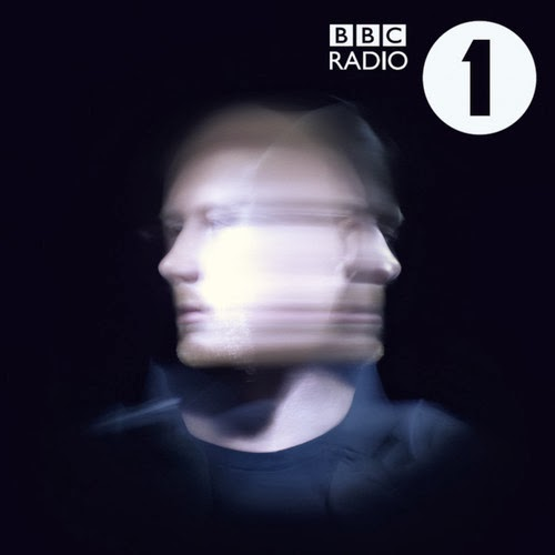 R1 Zane Lowe's Hottest Record in the World