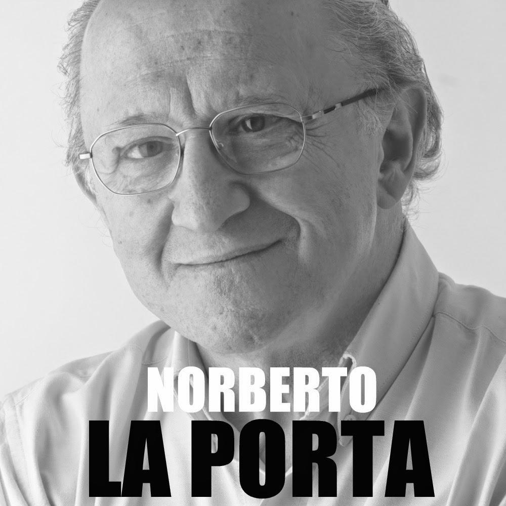 Norberto La Porta