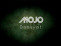 Lirk Lagu Dasyat - Mojo