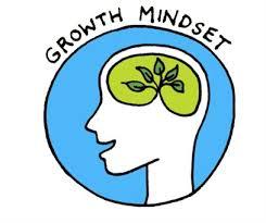 A Growth Mindset Class!