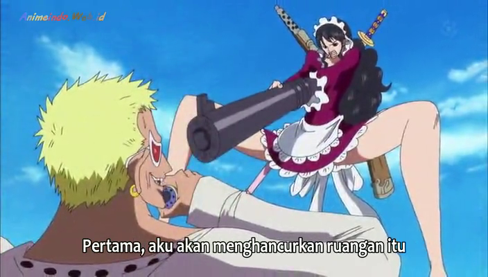 One Piece 608 Subtitle Indonesia Download Film Anime One Piece 608 Terbaru Download Video Anime One Piece 609 Subtitle Indonesia One Piece 609 Subtitle Indonesia rilis minggu depan One Piece 608 Subtitle Indonesia.MKV.MP4.3GP