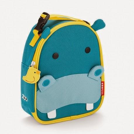 http://wyprawamama.pl/lunchboxy-i-termoopakowania/1288-skip-hop-lunch-kit-.html