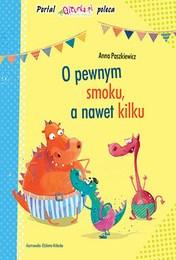 http://lubimyczytac.pl/ksiazka/275046/o-pewnym-smoku-a-nawet-kilku