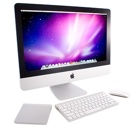 how to download mac os x version 10.7 5