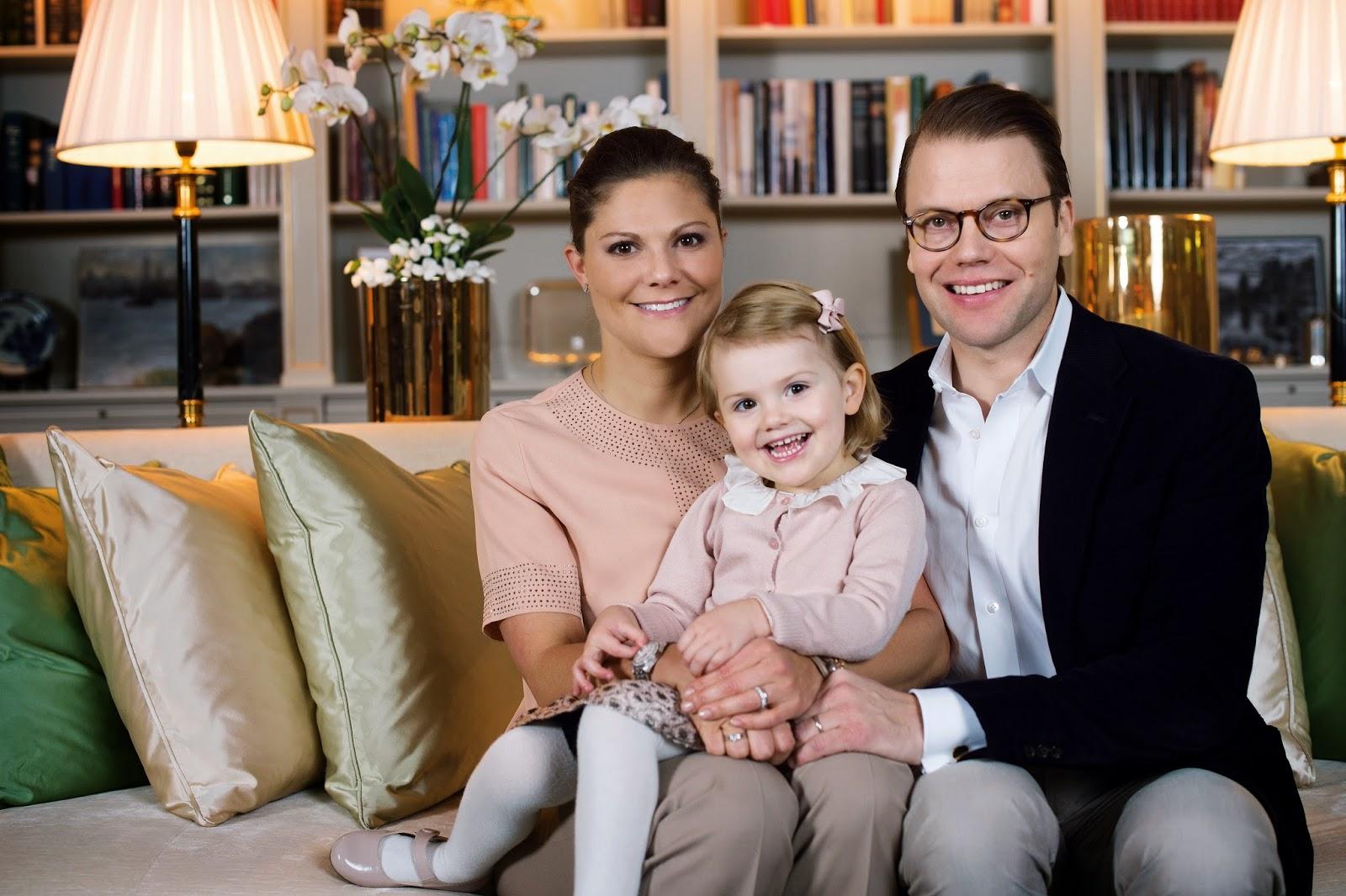 Шведская семья фото 30 фотография