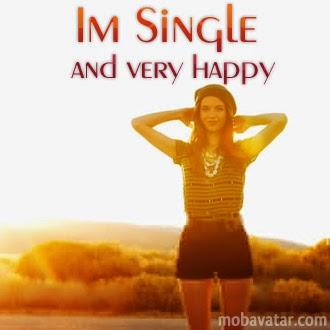 Bukti Kalau Single Juga Menyenangkan Menurut Penelitian