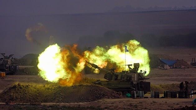 la-proxima-guerra-israel-abre-fuego-artilleria-contra-siria