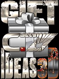 C.7 Gift Ideas