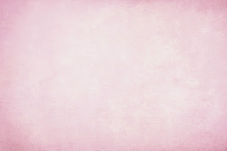 2pink grunge background