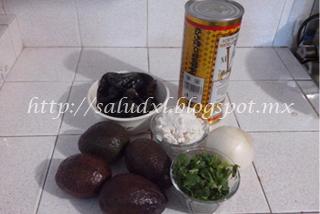 ingredientes_ensalada_aguacate_salud_xl