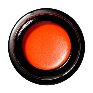 Image of Ameli Platlips Plastic Orange Lipstick - pinknomenal.blogspot.com