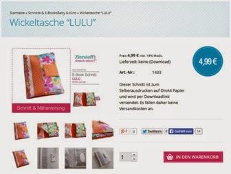 http://zierstoff.com/de/shop/baby-kind/wickeltasche-lulu