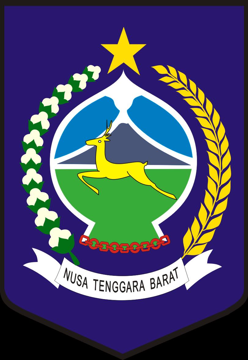 Hasil Quick Count Hitung Cepat Pilkada Provinsi Nusa Tenggara Barat 2018