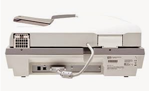 Epson GT 2500 Driver For Window 7