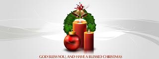 Anh bia giang sinh facebook+%282%29 Bộ Ảnh Bìa Giáng Sinh Cực Đẹp Cho Facebook [Full]   LeoPro.Org  ~