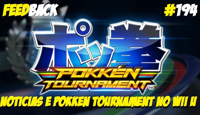 http://3.bp.blogspot.com/-pY57usgJoJ4/VdnStCrXjeI/AAAAAAAAAEc/ds4eUxUuomc/s1600/Pokk%25C3%25A9n-Tournament-720x405.png