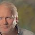 نائب رئيس شركة فايزر يكشف أخطر تفاصيل عن صناعة الأدوية العالمية و خداع الناس
