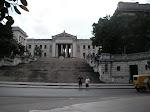 Univ. of Havana