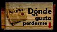 http://3.bp.blogspot.com/-pY5oPOO0Trg/Td0MhH-bMeI/AAAAAAAADJ8/GD0qEkvWsJg/s1600/blogsquesigo.png