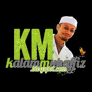 Dr. Zul Ariffin Reduan