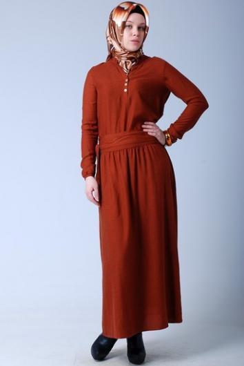 ملابس محجبات تركية , ازياء محجبات2012, صور محجبات 2012, ملابس محجبات بالصور